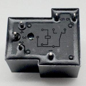 RELE 12V – 1C – 20A * T90
