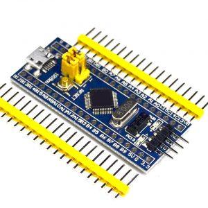 MODULO ARDUINO STM32F103C8T6 * ARM MICRONCONTROLADOR