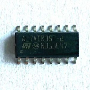 ALTAIR05T – 8 – SMD